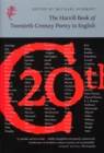 The Harvill Book of 20th Century Poetry in English - Book
