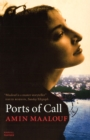 Ports Of Call - Book