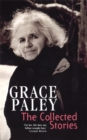 The Collected Stories of Grace Paley - Book