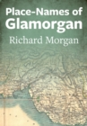 Place-Names of Glamorgan - Book