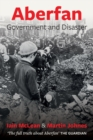 Aberfan : Government and Disaster - Book