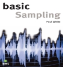 Basic Sampling - Book