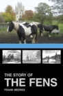 The Story of the Fens - Book