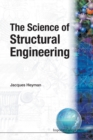 Science Of Structural Engineering, The - Book