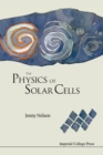 Physics Of Solar Cells, The - Book