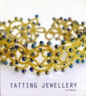 Tatting Jewellery - Book