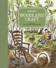 Woodland Craft - Book