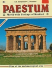 Paestum : Worldwide Heritage of Mankind - Book