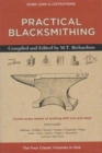Practical Blacksmithing : Four Classic Books in One - Book