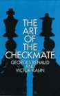 The Art of the Checkmate - Book