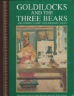 Goldilocks and the Three Bears & Other Classic English Fairy Tales - Book