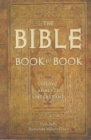 The Bible Book by Book : Study, Analyze, Understand - Book