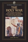 The Holy War - Book