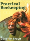 Practical Beekeeping - Book