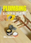 Plumbing & Central Heating - Book
