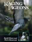 Racing Pigeons - Book