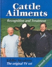 Cattle Ailments : Recognition and Treatment - Book