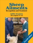 Sheep Ailments : Recognition and Treatment - Book