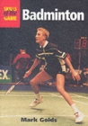 Badminton - Book