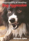 Understanding and Handling Dog Aggression - Book