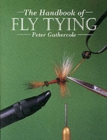 Handbook of Fly Tying, The - Book