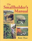 Smallholder's Manual, The - Book