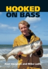 Hooked on Bass - Book