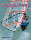 Windsurfing - Book