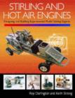 Stirling and Hot Air Engines - Book