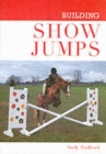 Building Show Jumps - Book