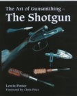 Art of Gunsmithing - Book