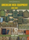 American Web Equipment 1910-1967 Em33 - Book
