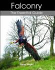 Falconry : The Essential Guide - Book