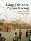 Long-Distance Pigeon Racing - Book