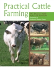 Practical Cattle Farming - Book