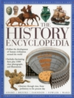 History Encyclopedia - Book
