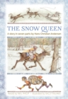 The Snow Queen : A story in seven parts - Book