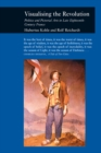 Visualizing the Revolution : Politics and Pictorial Arts in Late Eighteenth-Century France - eBook