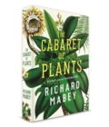 The Cabaret of Plants : Botany and the Imagination - Book