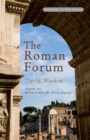 The Roman Forum - Book