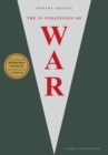 The 33 Strategies Of War - Book