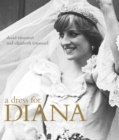 A Dress for Diana - Book