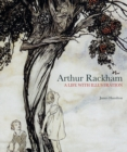 Arthur Rackham: A Life with Illustration - Book