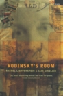 Rodinsky'S Room - Book