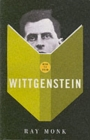 How To Read Wittgenstein - Book