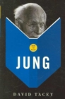 How to Read Jung - Book