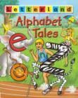 Alphabet Tales - Book