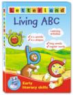 Living ABC Software - Book