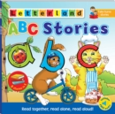 ABC Stories - Book