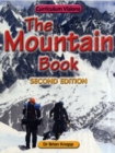 The Mountain Book - Book